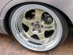 MEISTER S1 19inch