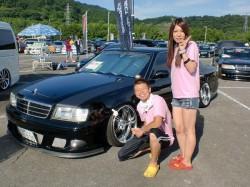 2011-07-10zerl24