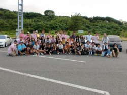 2011-07-10zerl3