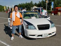 2011-07-10zerl36