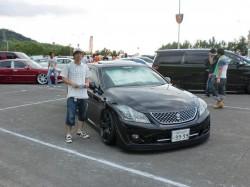 2011-07-10zerl52