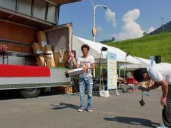 2011-07-10zerl64