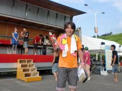 2011-07-10zerl80
