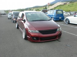 2011-07-10zerl83