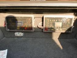 2011-08-20cima5