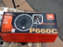 20121112-184315.jpg