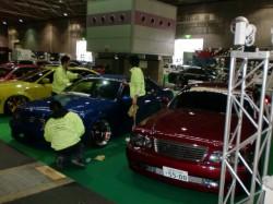 2012大阪メッセ2