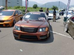 CIMG5752
