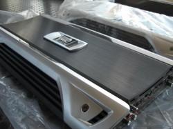 JBL GTO1004 パワーアンプ