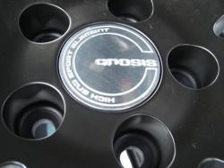 GNOSIS GS1