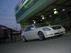RSR Black ☆i