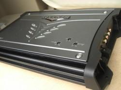 KICKER Z750.1