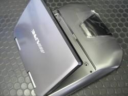 ALPINE TMX-R1050VG 本体