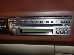 CD700 ミレニアム
