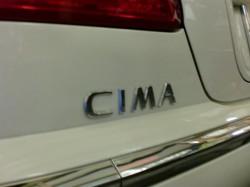 F50 CIMA