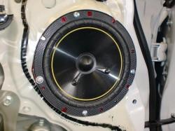 KICKER DS650.2