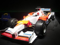 Panasonic F1
