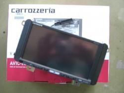 AVIC-HRZ900