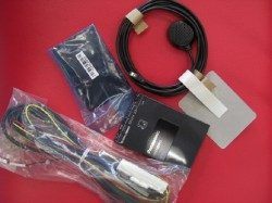 Panasonic CY-ET909KD