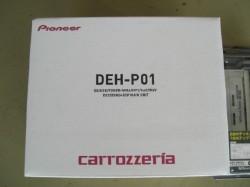 DEH-P01