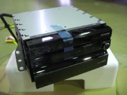 VH9900