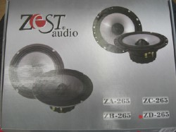 ZD-265