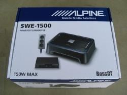 SWE-1500