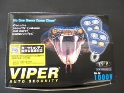 VIPER 1000V