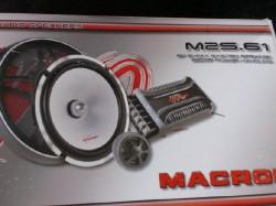 MACROM M2S.61