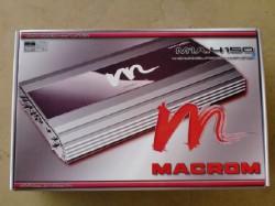 マクロムM1A4150