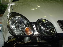 HID 1