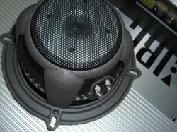 JBL GTi series 660GTi 2ウェイスピーカー